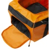Helly Hansen Scout Duffel Bag, 70L, orange