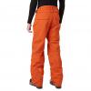 Helly Hansen Sogn Cargo, skibukser, herre, orange