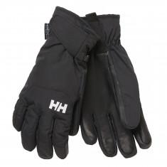 Helly Hansen Swift HT, skihandsker, sort