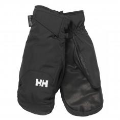 Helly Hansen Swift HT, skiluffer, sort