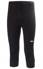Helly Hansen Warm 3/4 Boot Top Pant