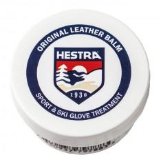 Hestra Leather Balm, læderbalsam