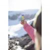 Holmenkol Sun Control, solcreme, 20 ml