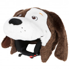 Hoxyheads hjelmcover, Hund