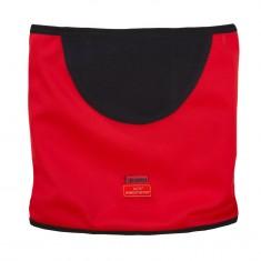 Kama halsedisse, Gore Windstopper, rød