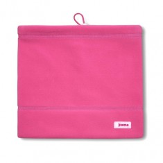 Kama halsedisse, Tecnopile fleece, pink
