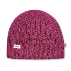 Kama Street hue, ensfarvet, Pink