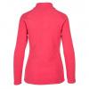 Kilpi Almagre-W, fleecetrøje, dame, pink