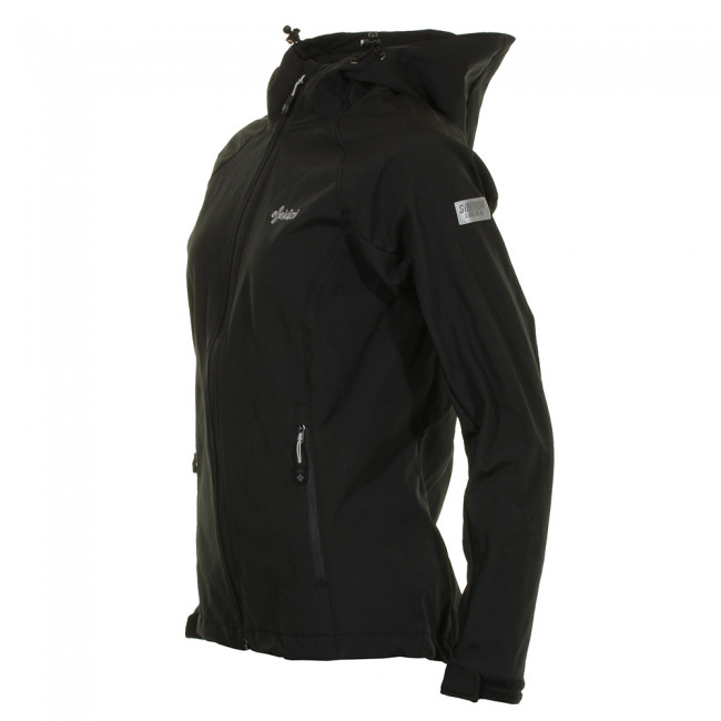 Softshell jakker herre 103% Prisgaranti og hurtig levering