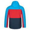 Kilpi Ober, skijakke, herre, mørkeblå