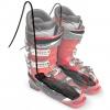 Lenz Space sko- og støvlevarmer