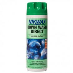 Nikwax Down Wash, 300 ml