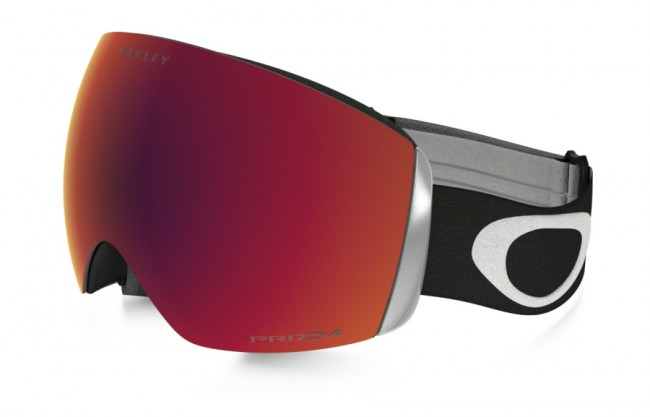 65ef255fe562 Oakley Flight Deck