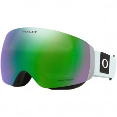 Oakley Flight Deck XM, PRIZM™, BlockedOut Jasmine