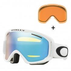 Oakley O Frame 2.0 Pro XM, Matte White