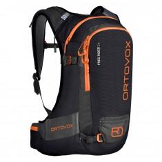 Ortovox Free Rider 24, rygsæk, black raven