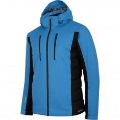 Outhorn Jasper, skijakke, herre, blå