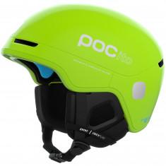 POCito Obex SPIN, skihjelm, grøn