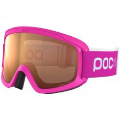 POCito Opsin, pink