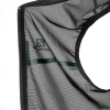 Salomon Flexcell Light Vest, sort