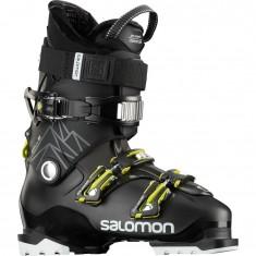 Salomon QST Access 80, skistøvler, herre