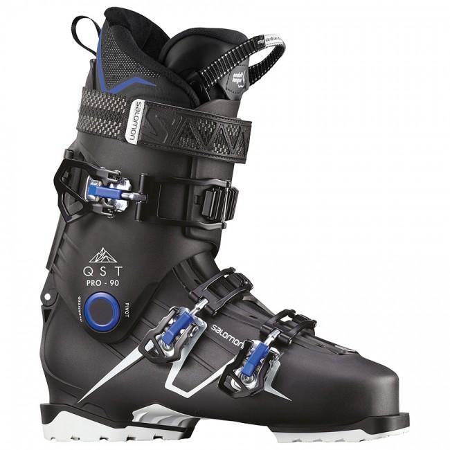 SALOMON skistøvler herre » Køb dine nye skistøvler her