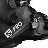 Salomon S/PRO 100, skistøvler, herre