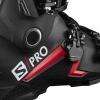 Salomon S/PRO 90, skistøvler, herre