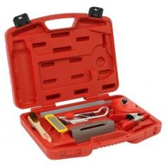 Swix Edge Kit