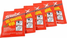 Swix Ski Cleaning Wipe, 12 ml