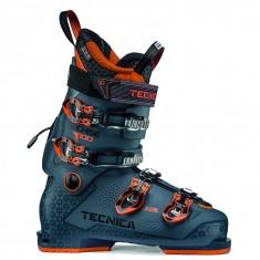 Tecnica Cochise 100, skistøvler, herre, blå