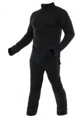 Trespass Unite360 skiundertøj, sæt. Voksen/unisex