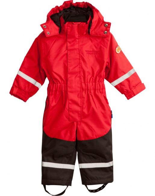 Weather Report Tusi, skidragt/flyverdragt, - Skisport.dk SkiShop